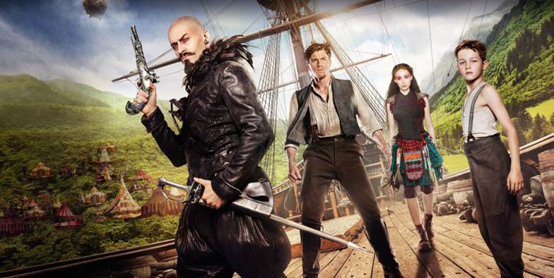 Pan-Movie-2015