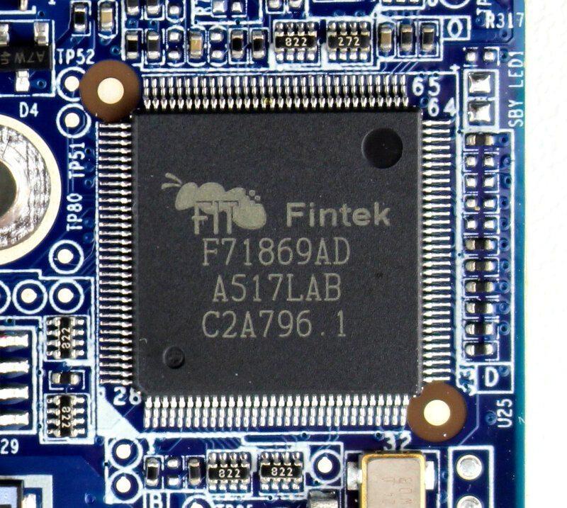 QNAP_HS251p-PhotoInside-chip fintek