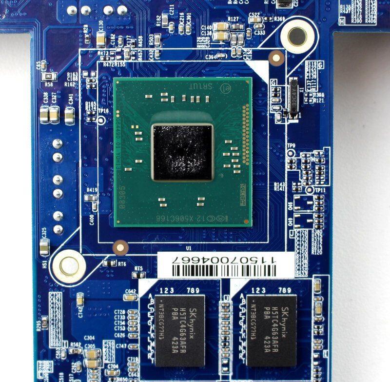 QNAP_HS251p-PhotoInside-cpu