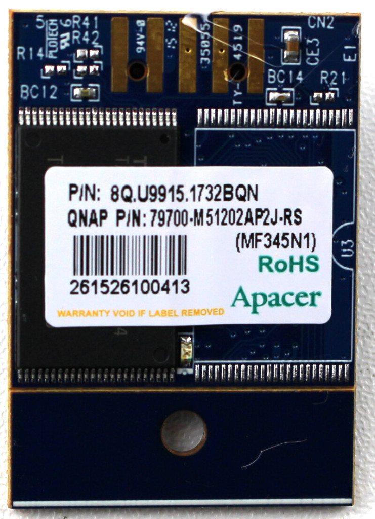 QNAP_HS251p-PhotoInside-dom top