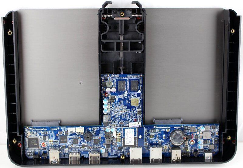 QNAP_HS251p-PhotoInside-inside top