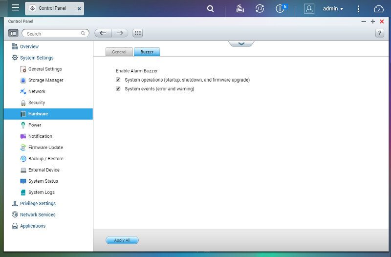 QNAP_HS251p-SS-hardware 2