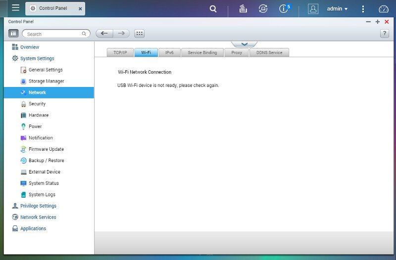 QNAP_HS251p-SS-network 2