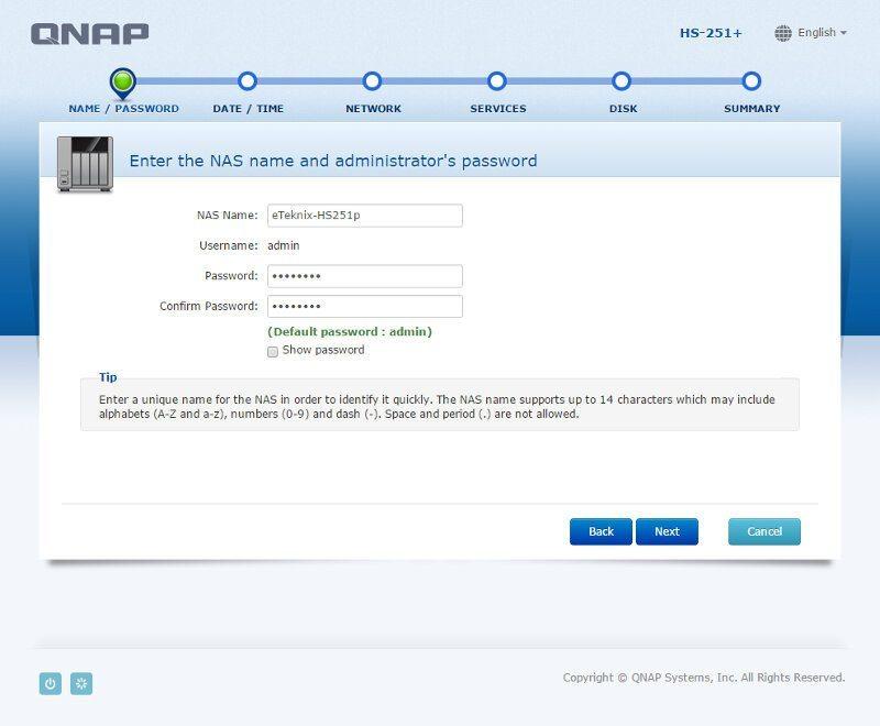 QNAP_HS251p-SSinit-3