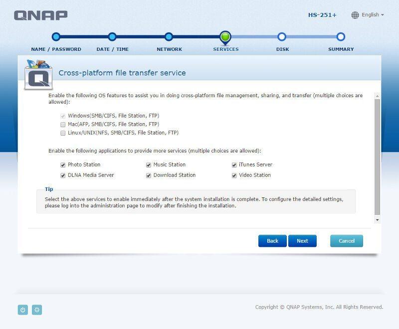 QNAP_HS251p-SSinit-6