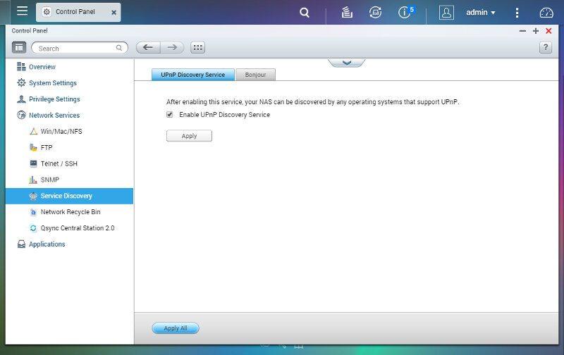 QNAP_HS251p-SSservices-10