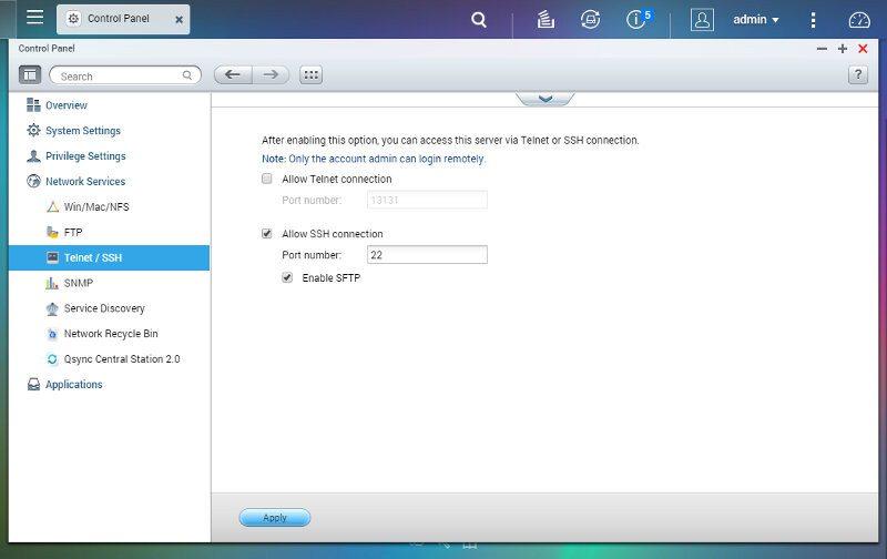 QNAP_HS251p-SSservices-8