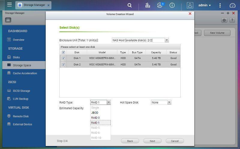 QNAP_HS251p-SSstorage-new 3