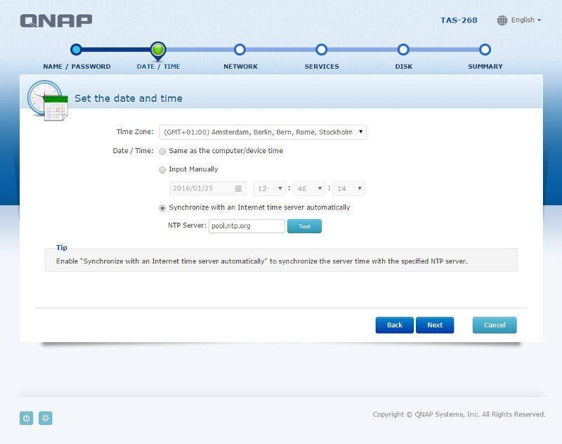 QNAP_TAS268-SSinit-3