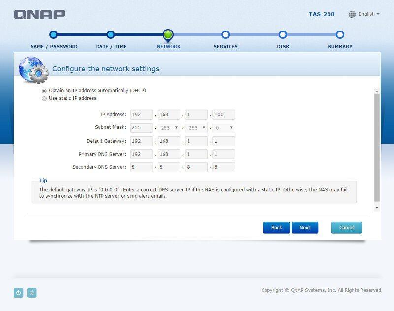 QNAP_TAS268-SSinit-4