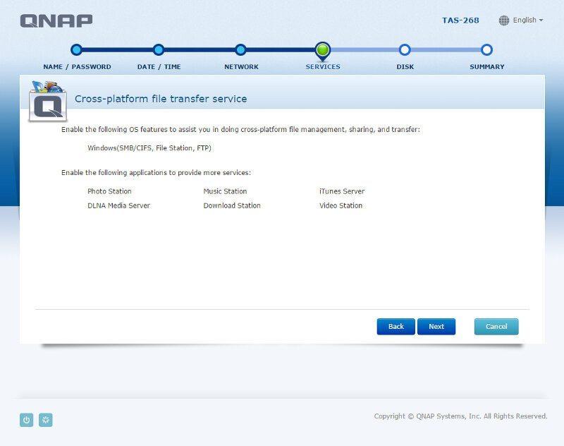 QNAP_TAS268-SSinit-5