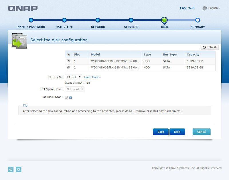 QNAP_TAS268-SSinit-6