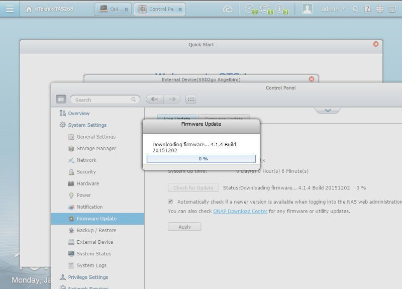 QNAP_TAS268-SSinit-update 2