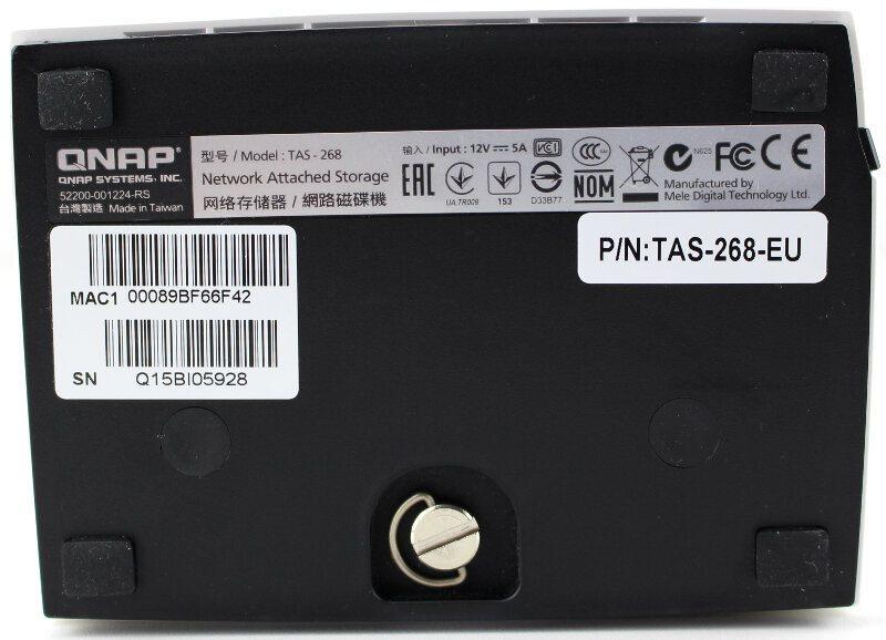 QNAP_TAS268-photo-bottom