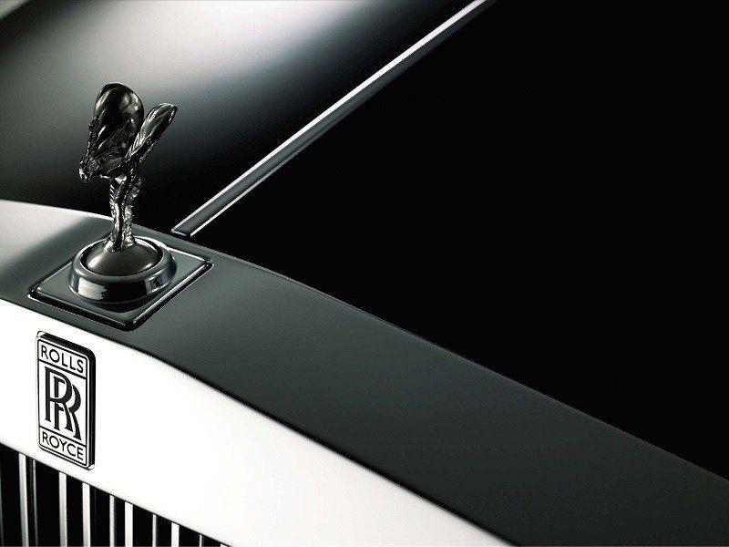 Rolls-Royce+Logo+1