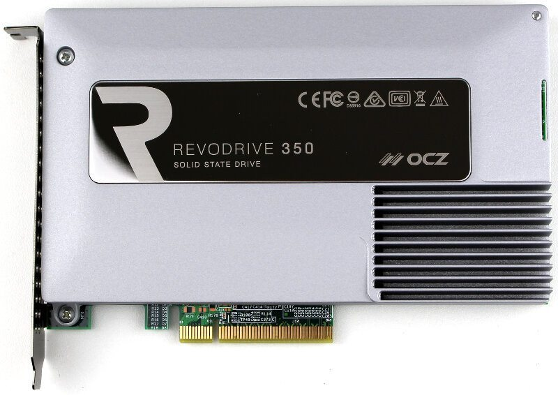 SSD_guides-Photo-pcie drive