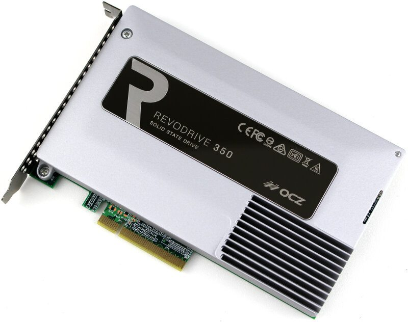 SSD_guides-Photo-pcie drive angle view