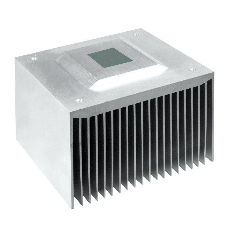 arctic alpine m1 cooler for intel (1)