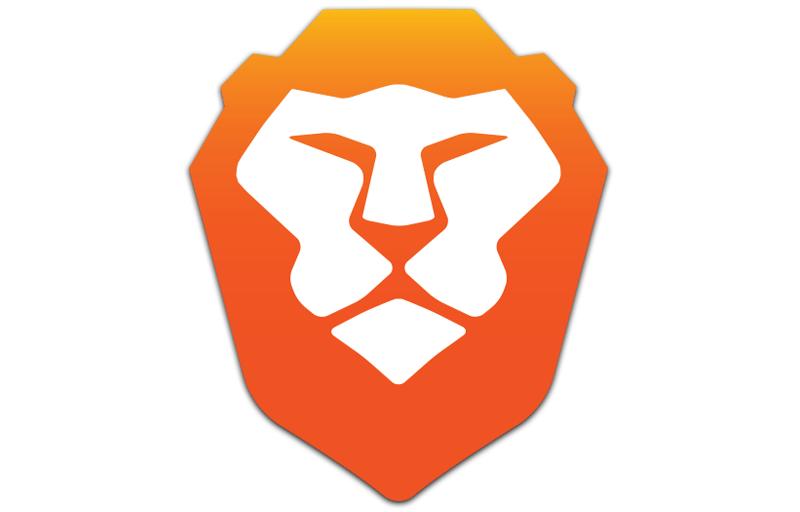 Brave, a web browser that blocks external ads