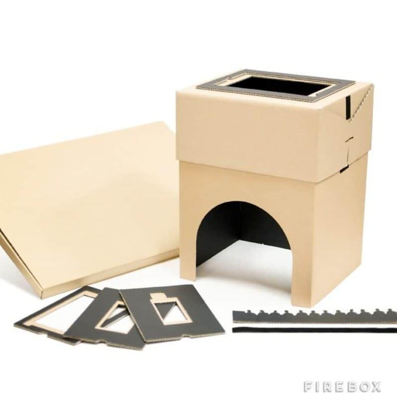 cardboardcinema 2