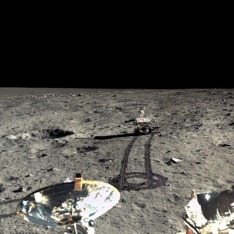 china moon 1
