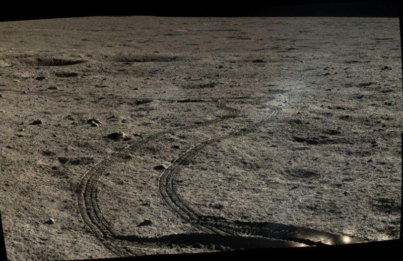 china moon 2