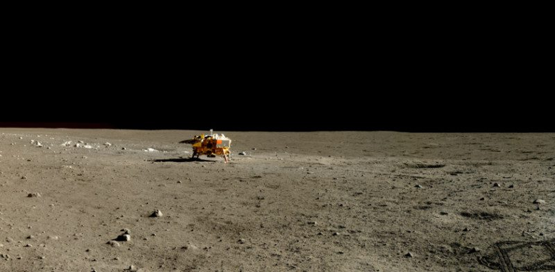 china moon 4