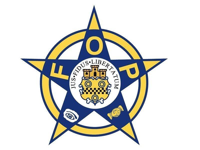 fraternal order police 3