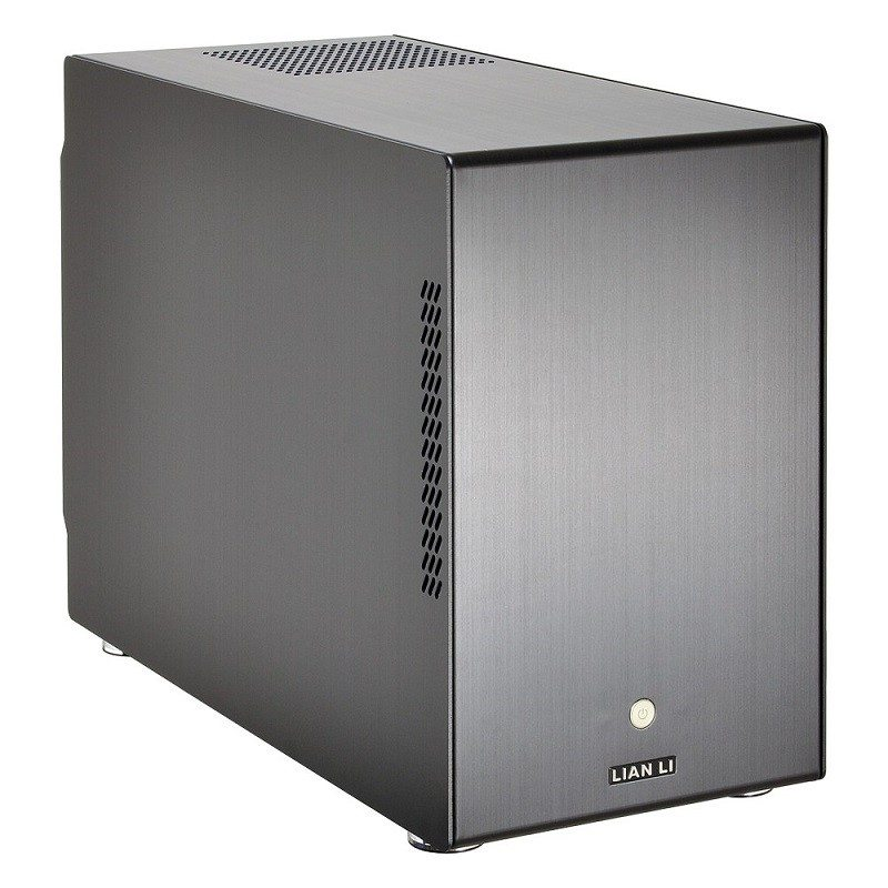 lian li pc m25 case (1)