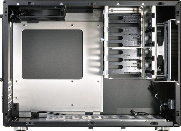 lian li pc m25 case (2)