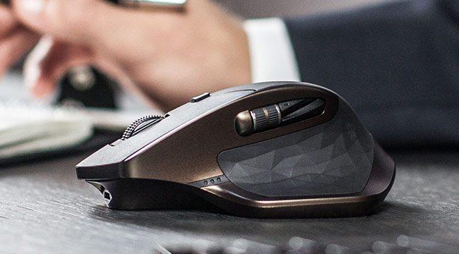logitech exists oem mouse market (2)