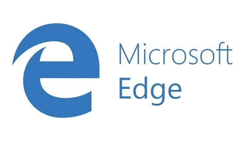 Microsoft Shows How Easily Chrome Extensions Can Be Added to Edge