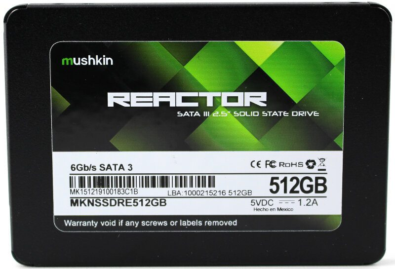 mushkin_reactor_512gb-photo-top