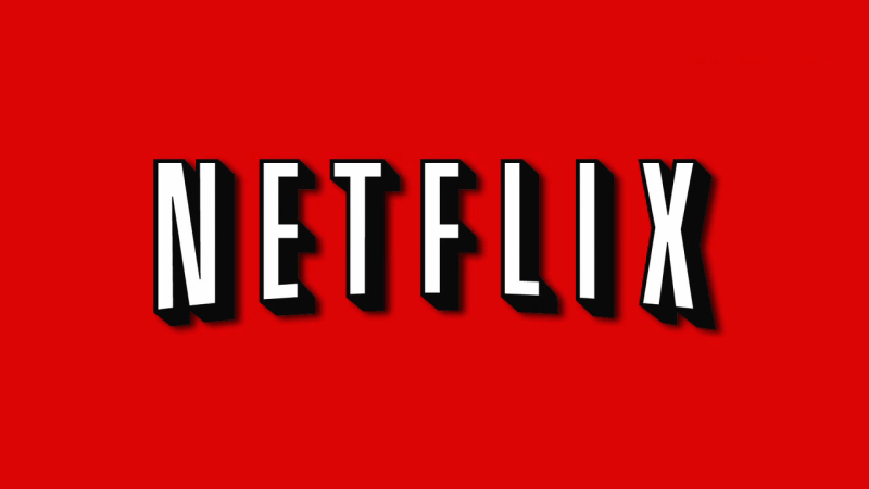 Netflix Isn't Against Offline Viewing