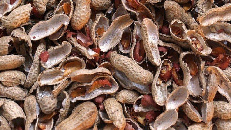 peanut-shell-air-filter-3