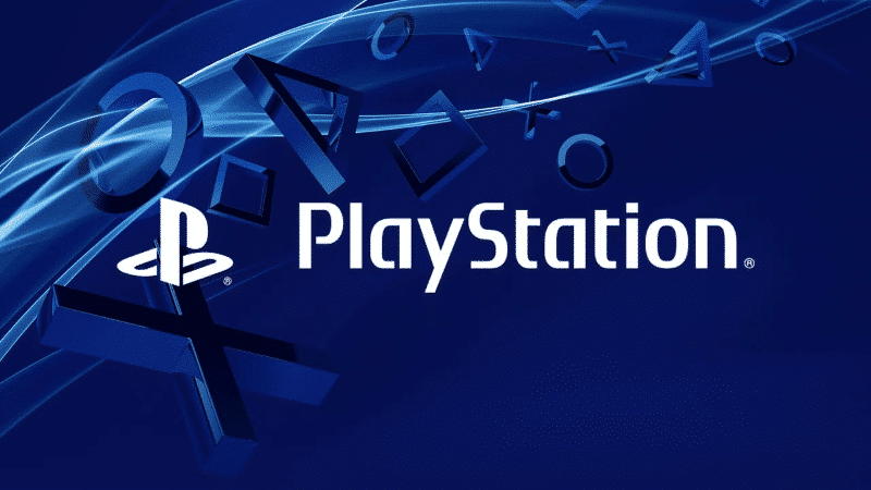 Sony Say PlayStation Message Bomb Has Been Fixed | eTeknix