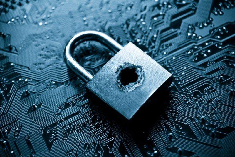 security_vulnerability