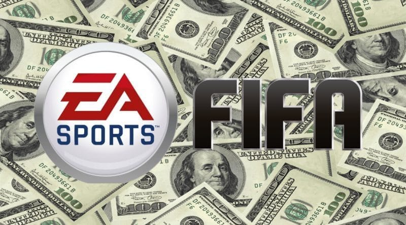 Fifa 19 Tops Charts But Physical Sales Are Way Down | eTeknix