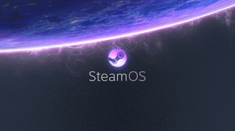 steam-os-bkgd-970-80