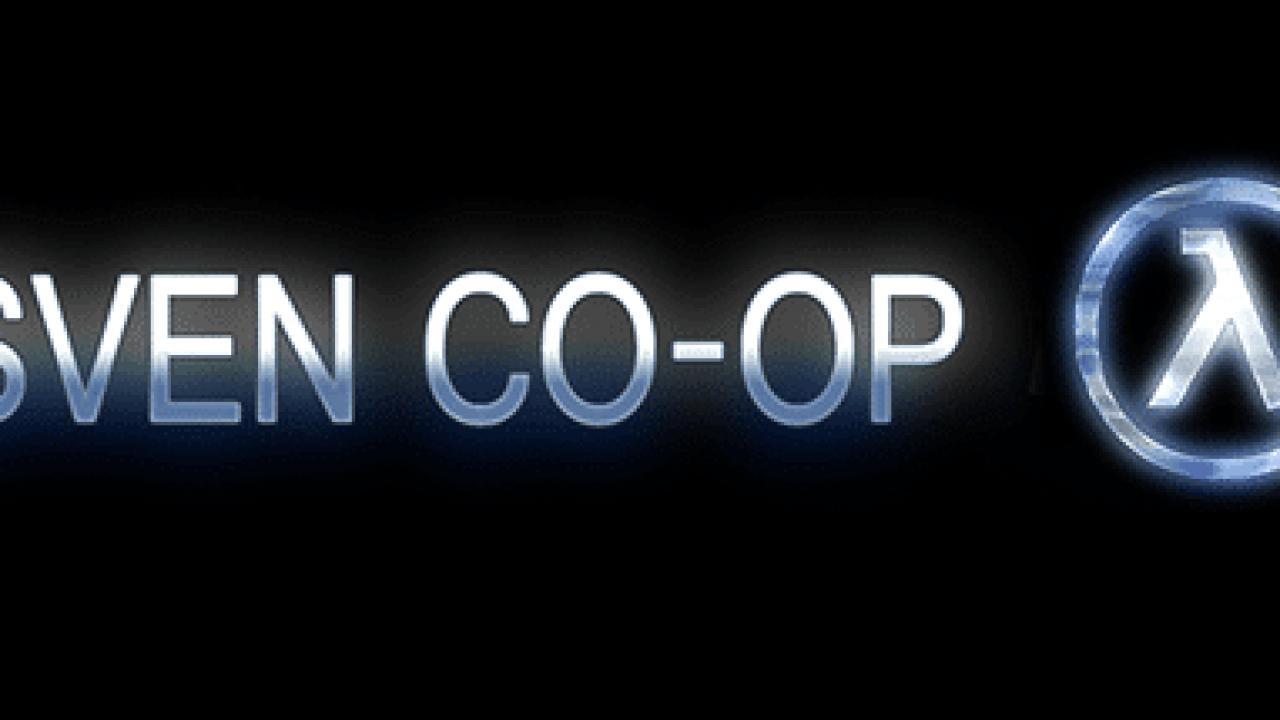Half-Life Co-op Mod Coming To Steam | eTeknix