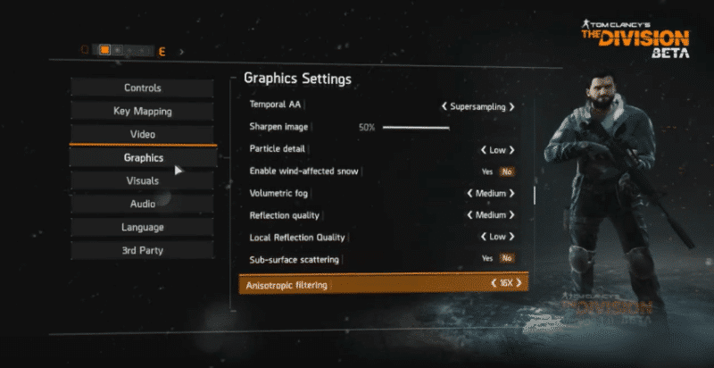 the-division-pc-graphics-settings-1