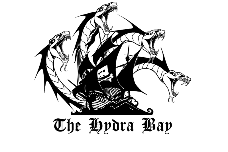 The Pirate Bay S Hydra Has Been Decapitated Eteknix