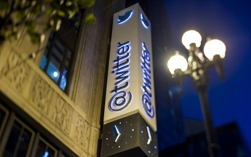 twitter is sued by widow