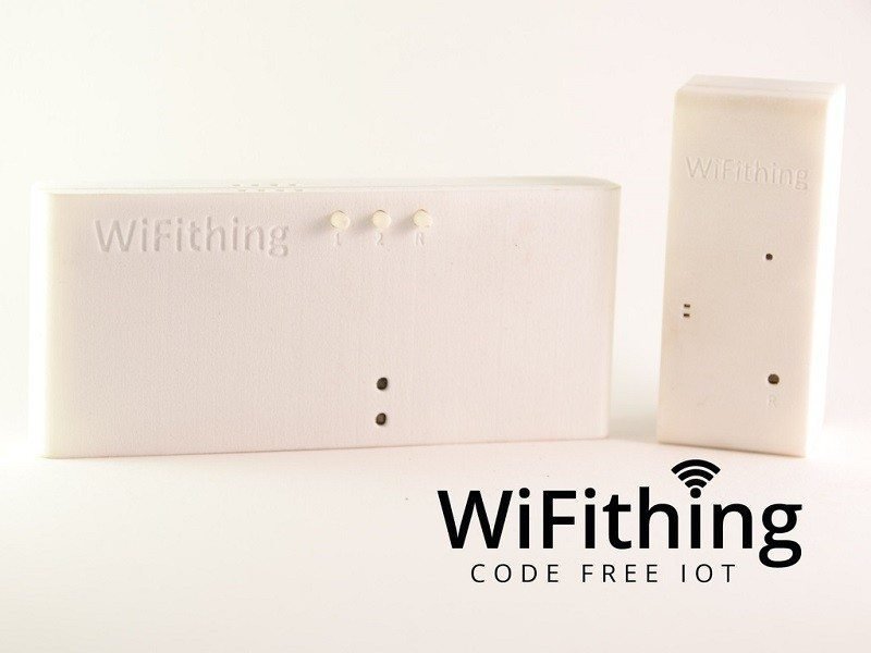wifithing