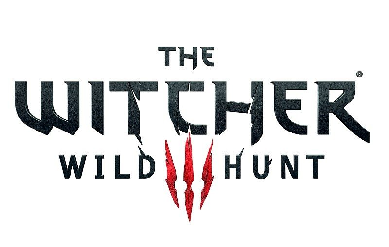 Witcher 3 Wins Game of the Year Award at 2016 GDC