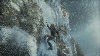 Latest Rise of the Tomb Raider PS4 Pro Patch Reintroduces Input Lag