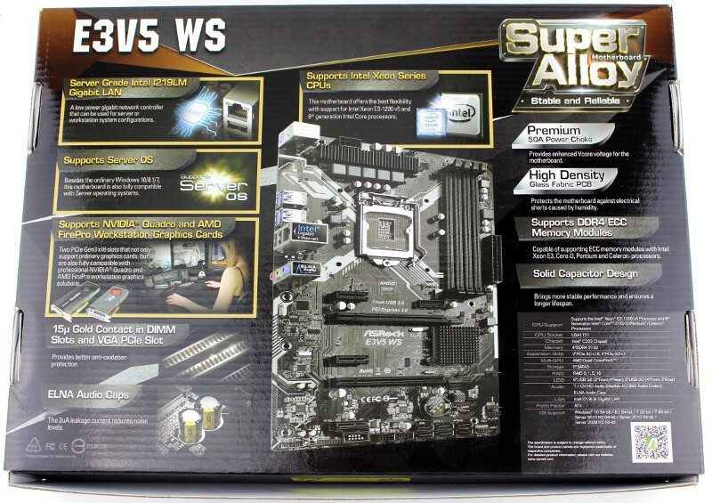 ASROCK_E3V5_WS-Photo-box rear