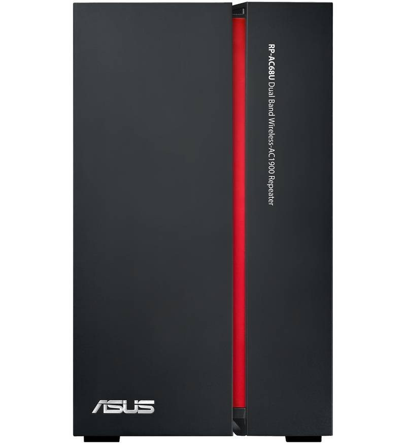ASUS-RP-AC68U-dual-band-wireless-AC1900-repeater_front