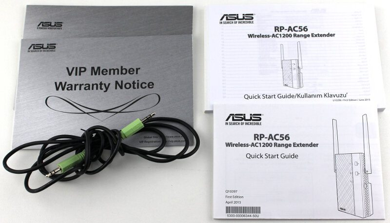 ASUS_RP-AC56-Photo-box content