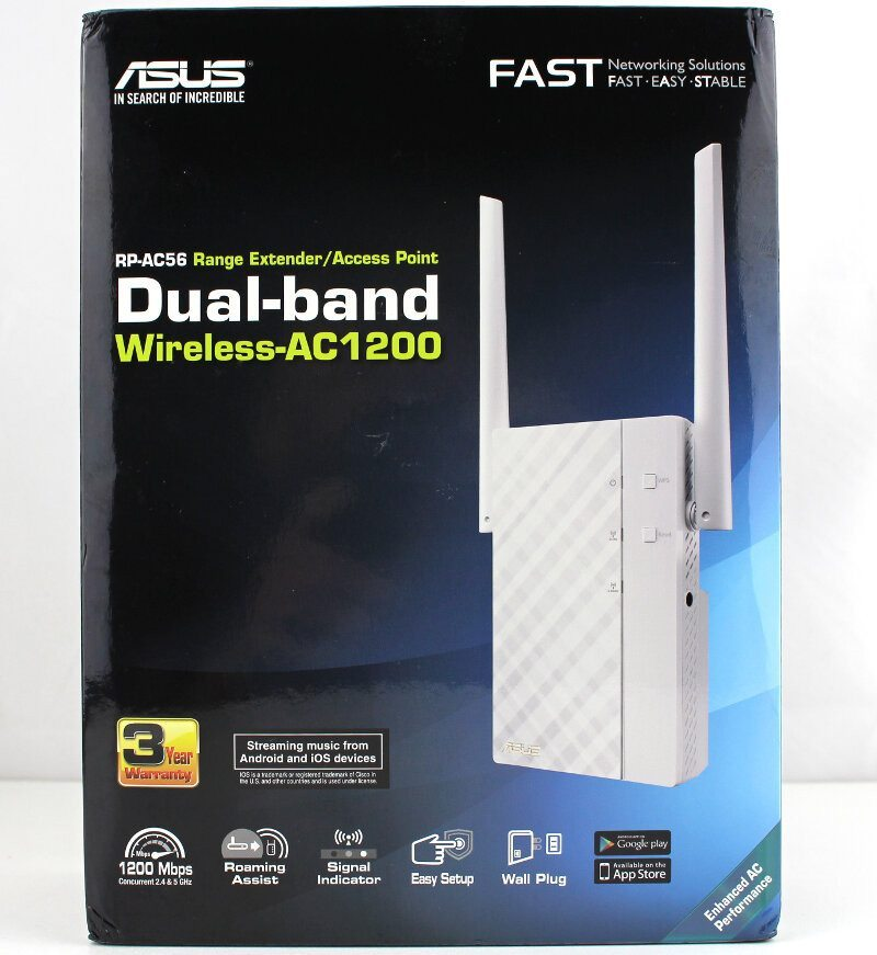 ASUS_RP-AC56-Photo-box front